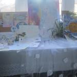 Изложба за Никулден
